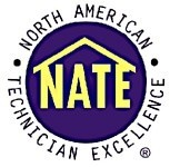 north_american_technician_excellence