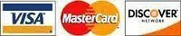 visa_mastercard_discover